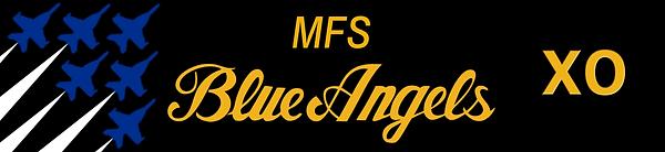 MFSBA_XO_Banner.png