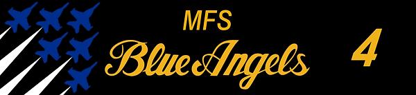 MFSBA_4_Banner.png