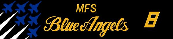 MFSBA_8_Banner.png
