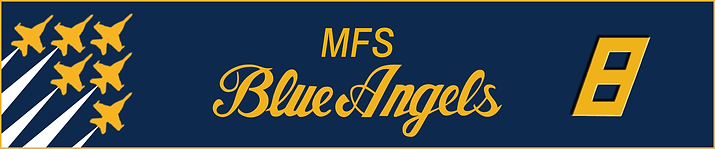 MFSBA_Banner_Events_Coordinator_8.png