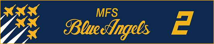 MFSBA_Banner_Right_Wing_2.png