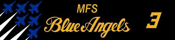MFSBA_3_Banner.png