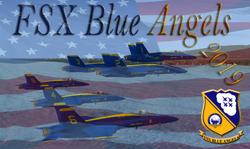 2019 FSXBA Banner v2