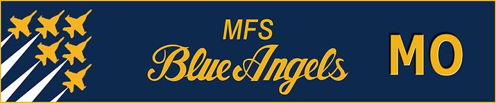 MFSBA_Banner_Maintenance_Officer_MO.png
