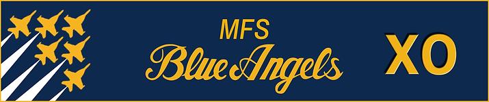 MFSBA_Banner_Executive_Officer_XO.png