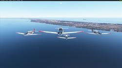 Screenshot_189