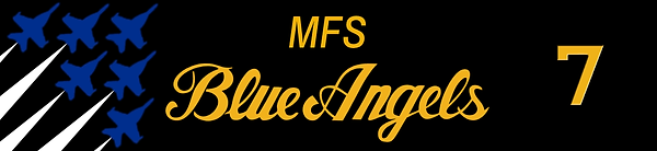 MFSBA_7_Banner.png