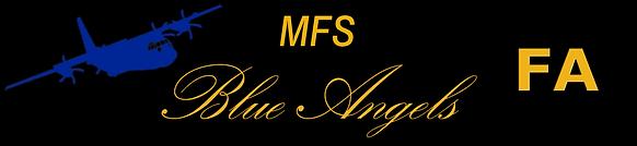 MFSBA_Bert_Banner.png