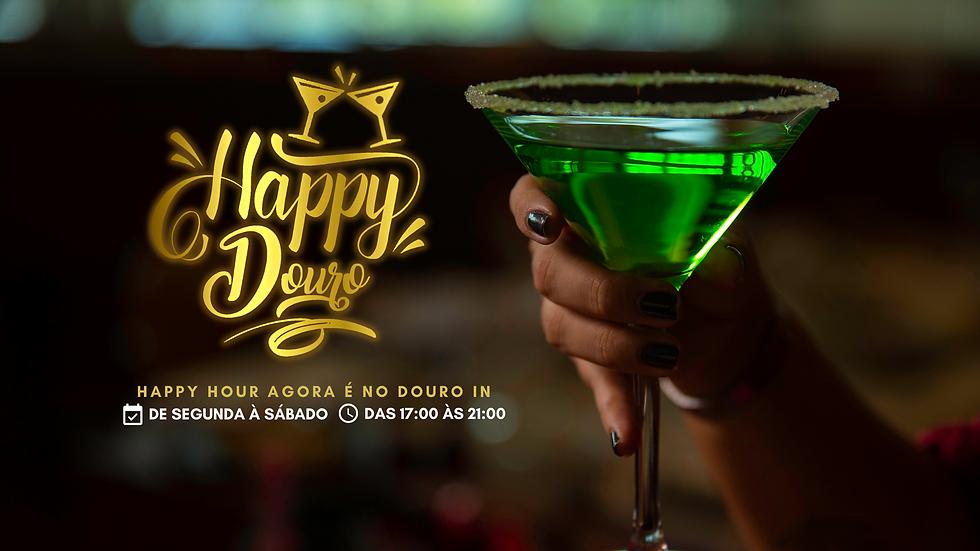 HAPPY HOUR AGORA É NO DOURO IN (1).png