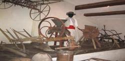 Musée-brissaudo.JPG