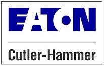 Eaton-Cutler-Hammer-Catalog.jpg
