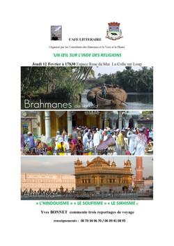 UN oeil sur l'Inde des religions.jpg