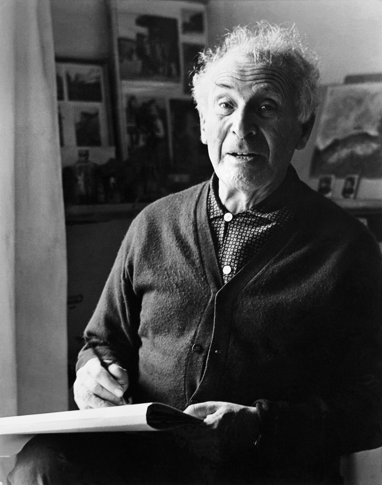Portrait_Chagall_BD-_Crédit_photo_Jacques_Gomot.jpg