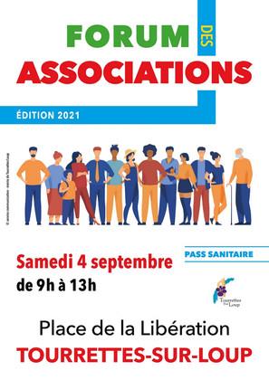 210904 Associations.jpg