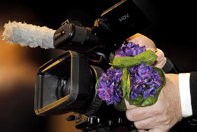 caméra.jpg