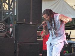 # 1 Marley