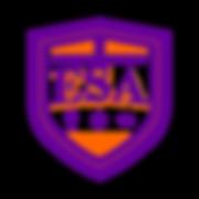 ESA logo crest.png
