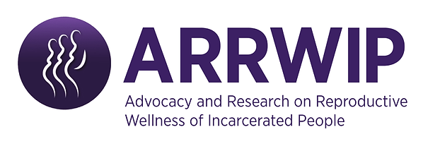 ARRWIP Logo-1.png