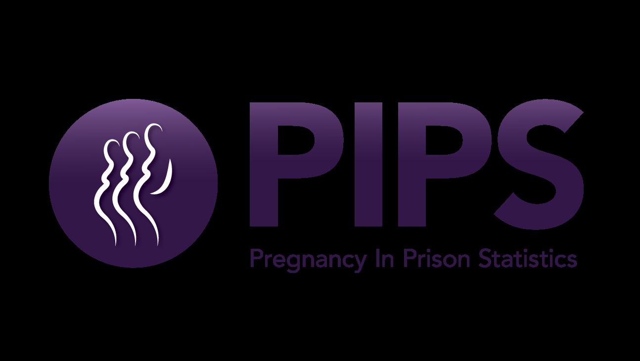 Pregnancy in Prison Statistics (PIPS)