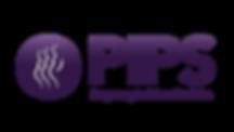 Pregnancy in Prison Statistics Logo