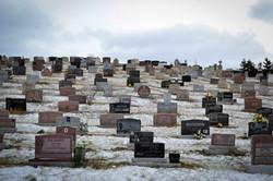 monument deraspe-0055
