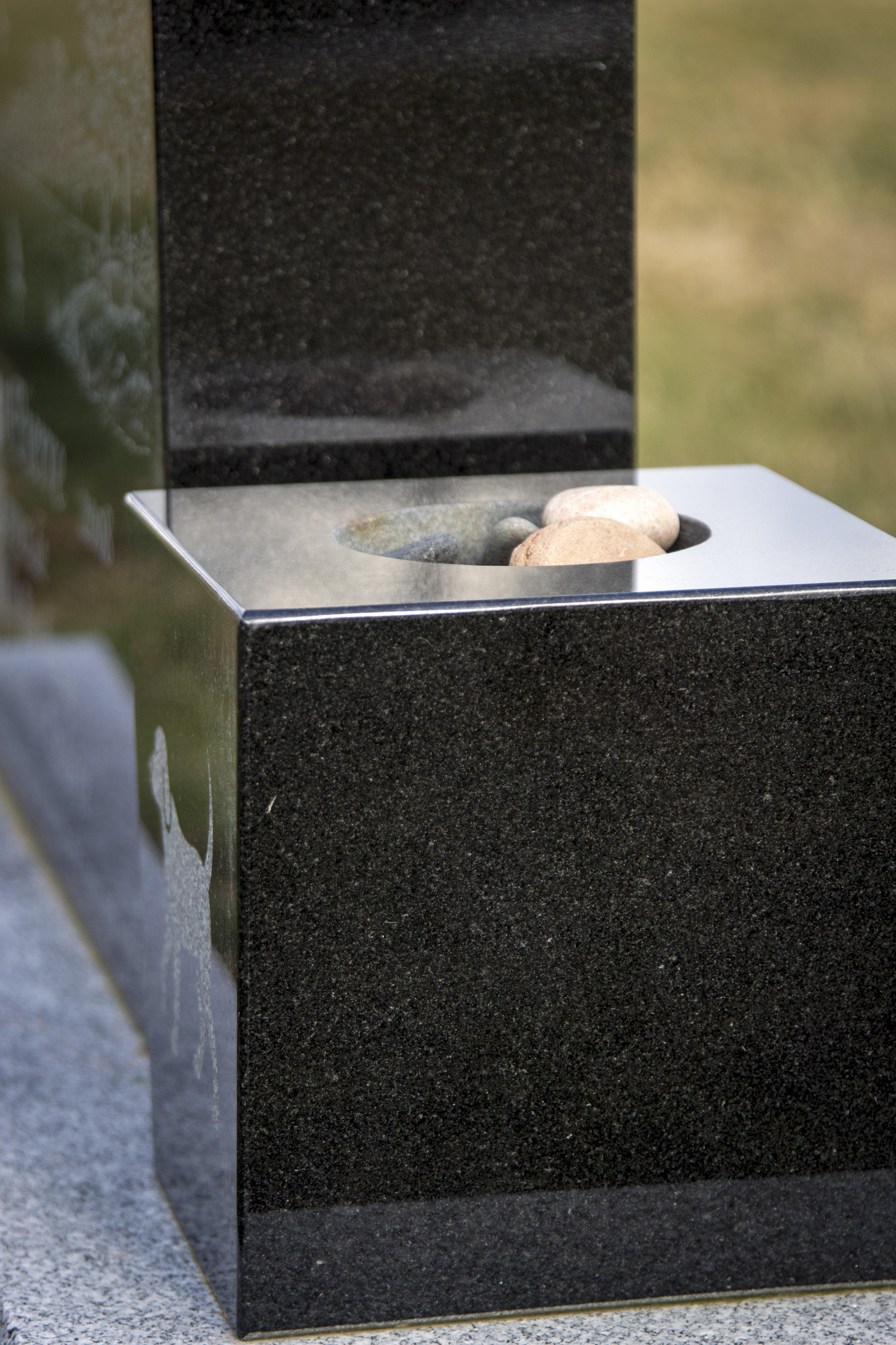monument deraspe-0354