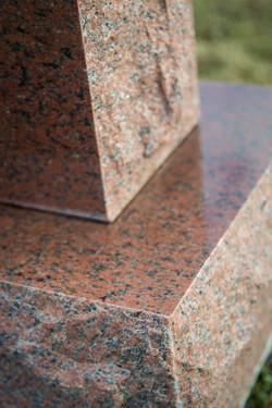monument deraspe-0361
