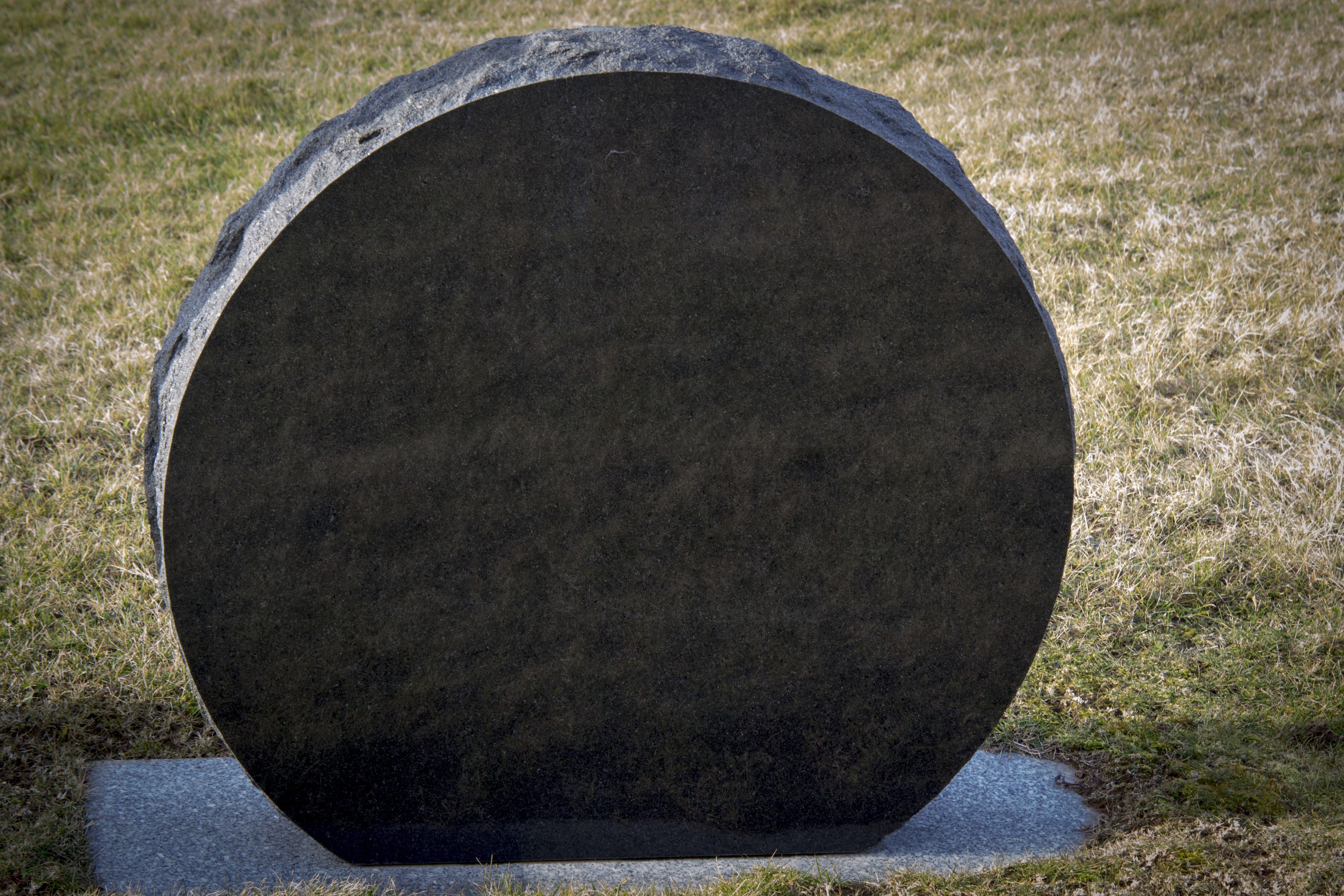 monument deraspe-0427