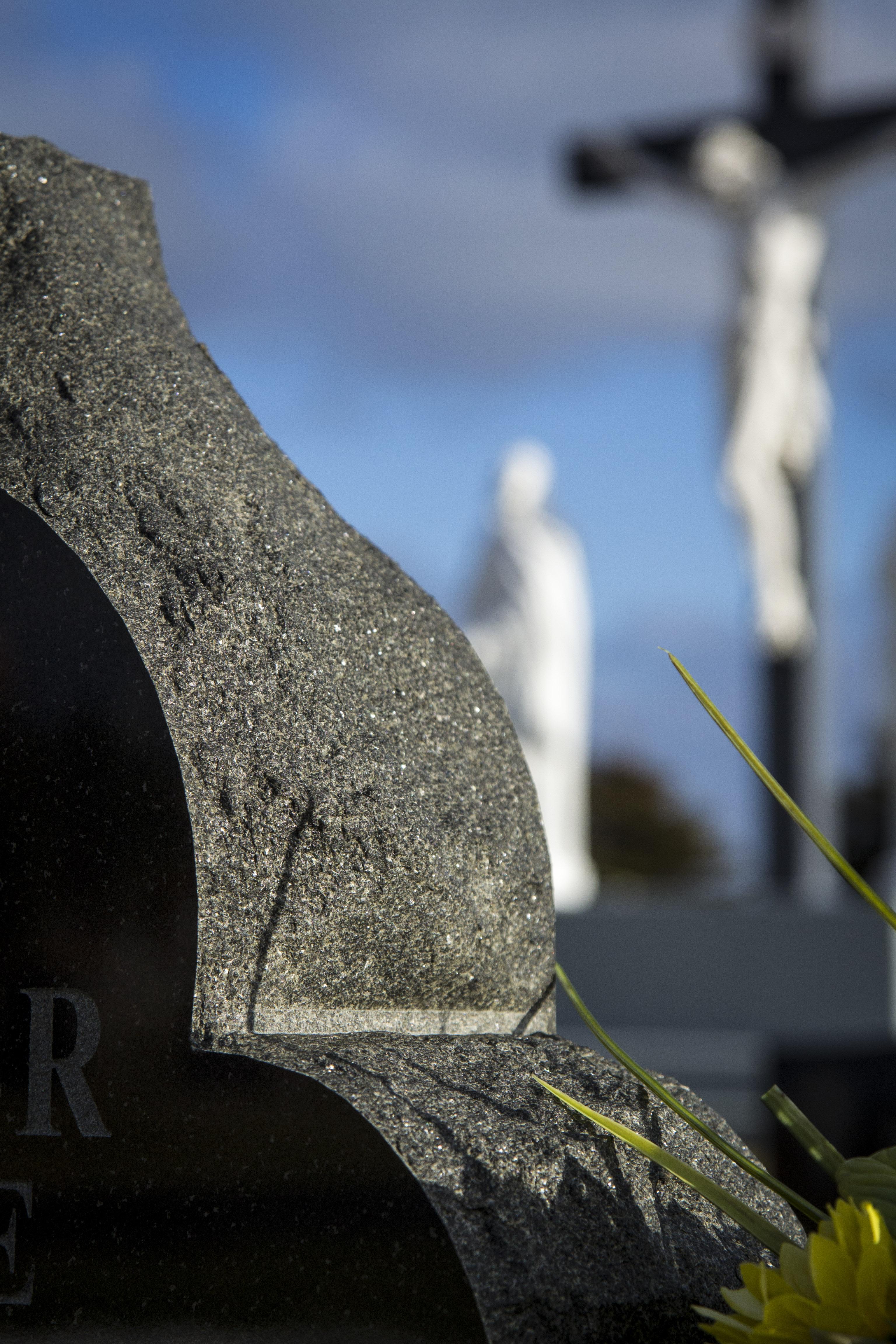 monument deraspe-0329
