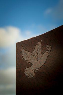 monument deraspe-0356