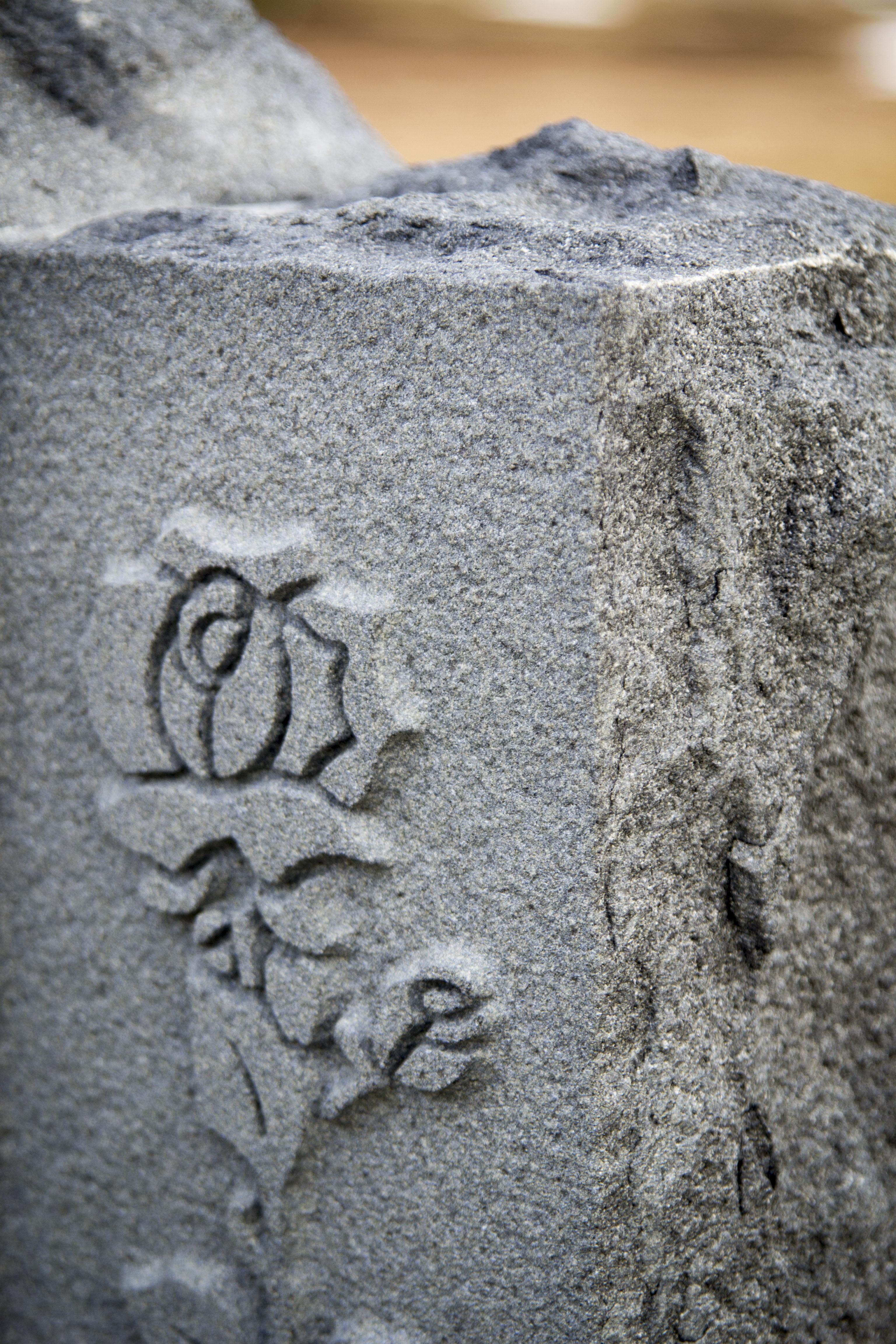 monument deraspe-0379