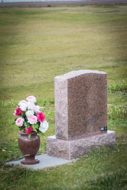 monument deraspe-0235