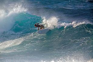 BIC-Surf_2019_PAINT_BOURAS_2201_HR.jpg