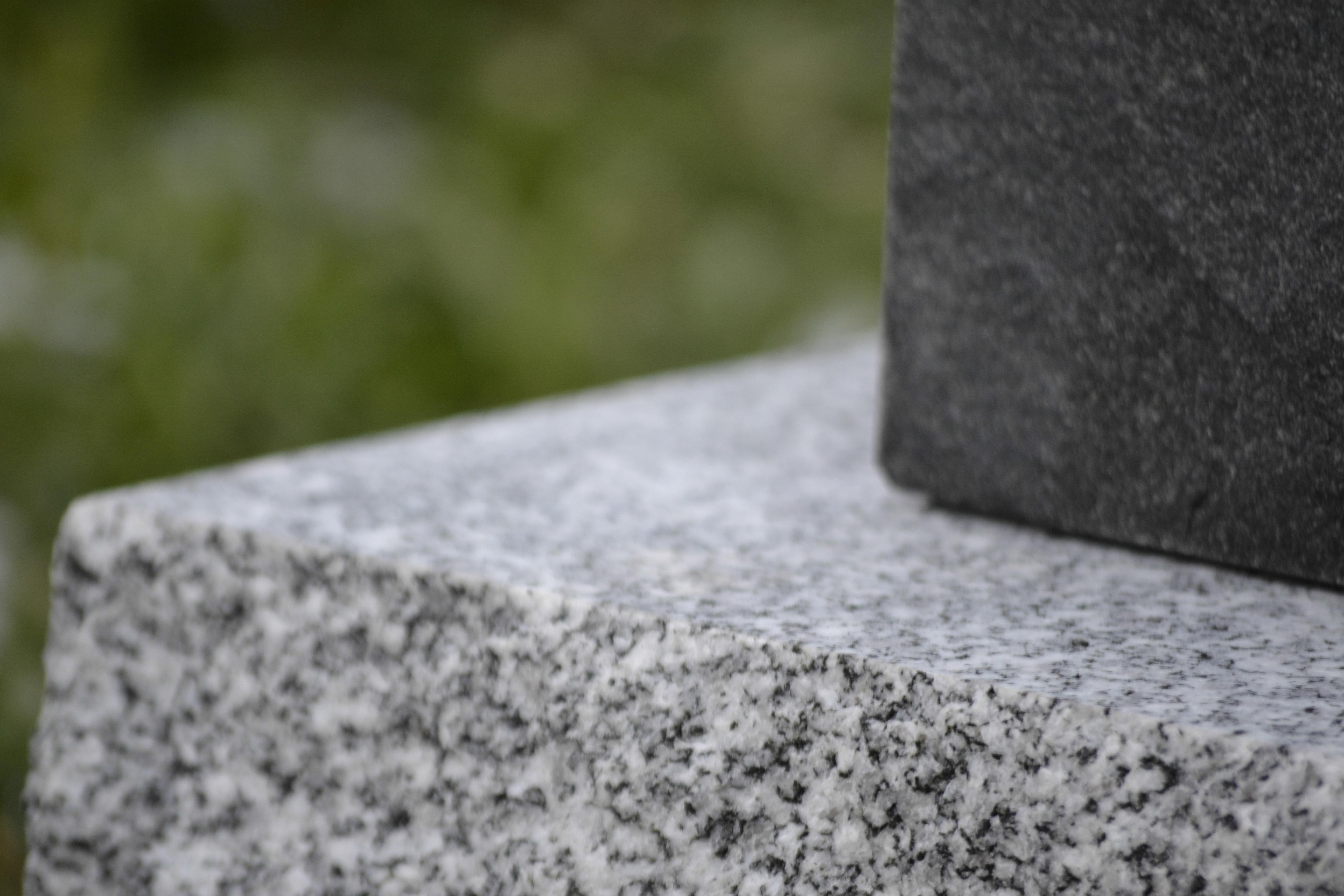 monument deraspe-0091