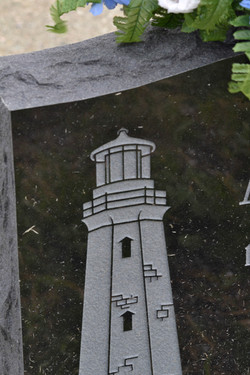 monument deraspe-0146