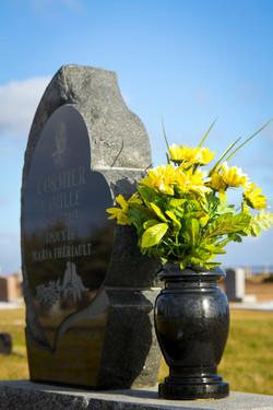 monument deraspe-0333