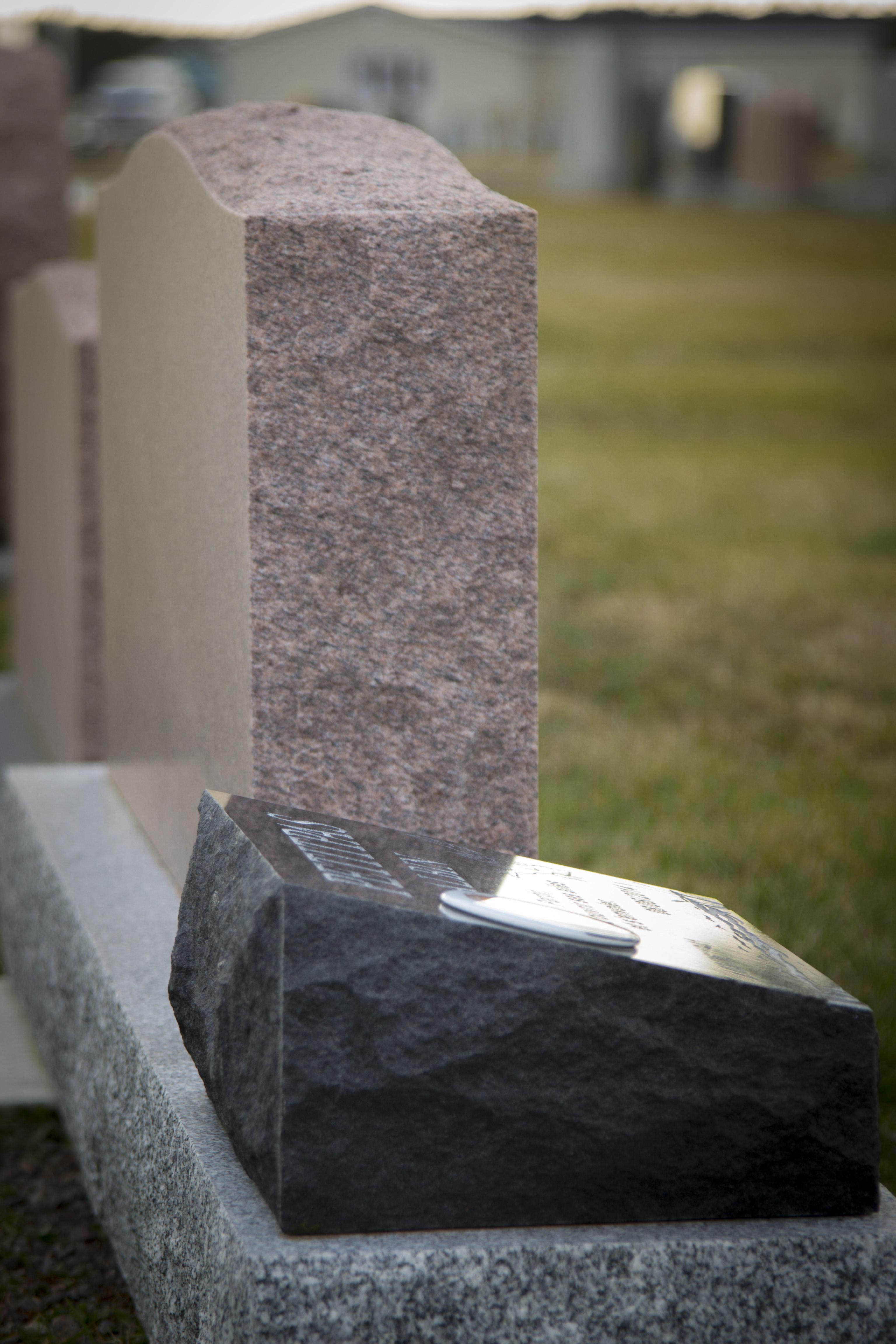 monument deraspe-0385