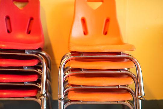 chaises.enfants