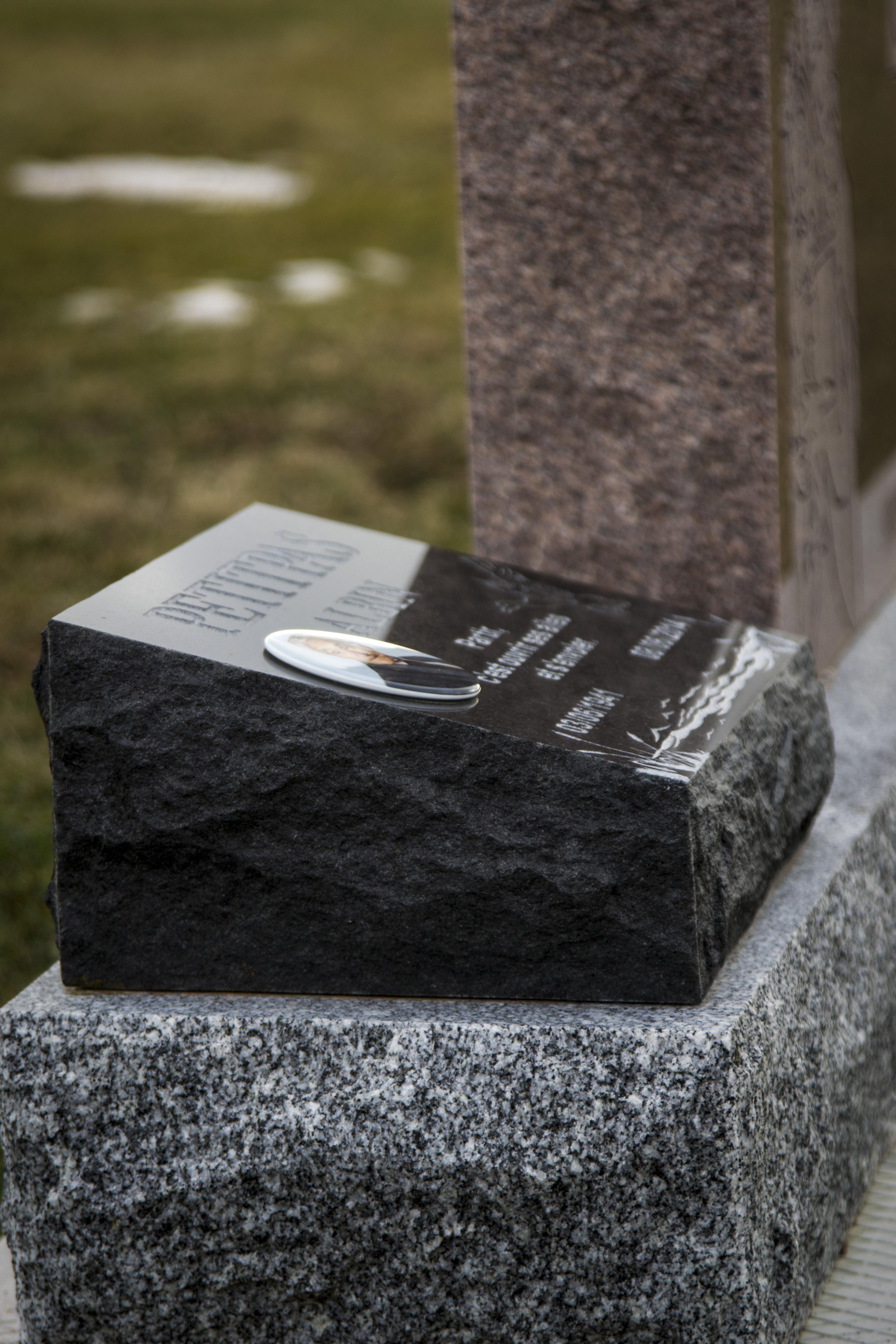 monument deraspe-0381