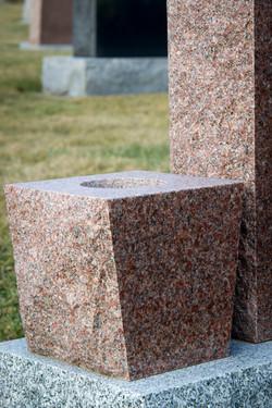 monument deraspe-0421