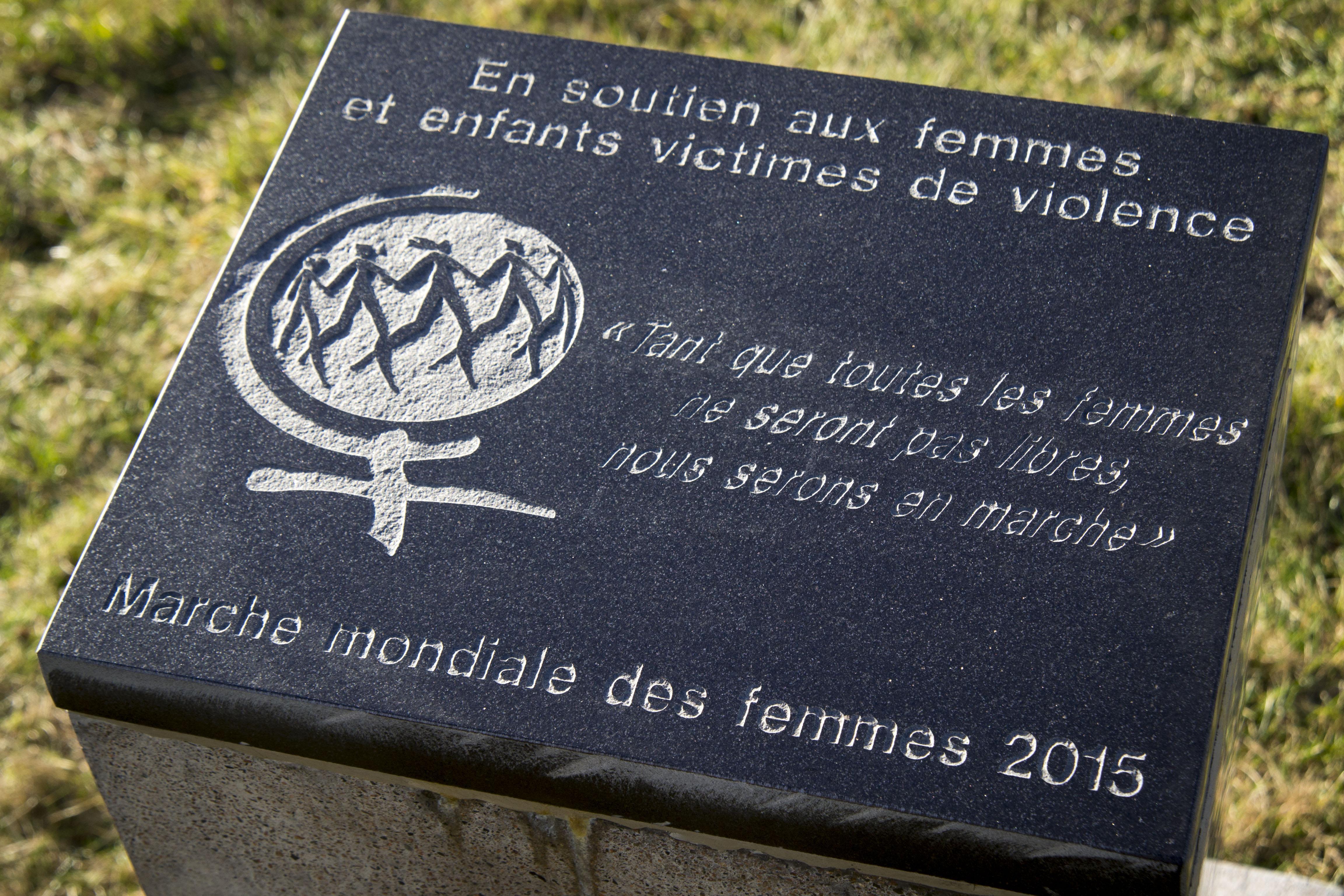 monument deraspe-0255