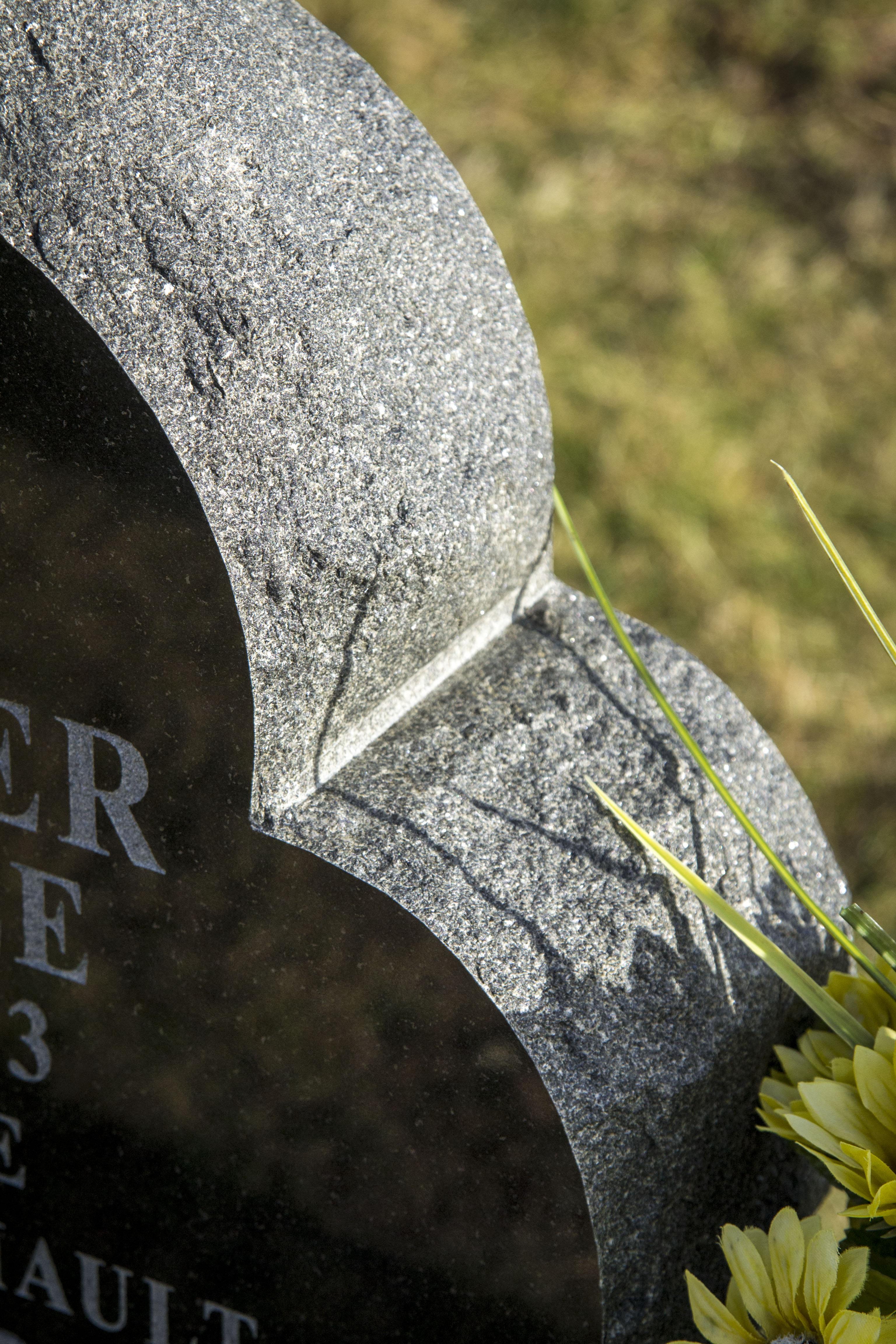 monument deraspe-0328