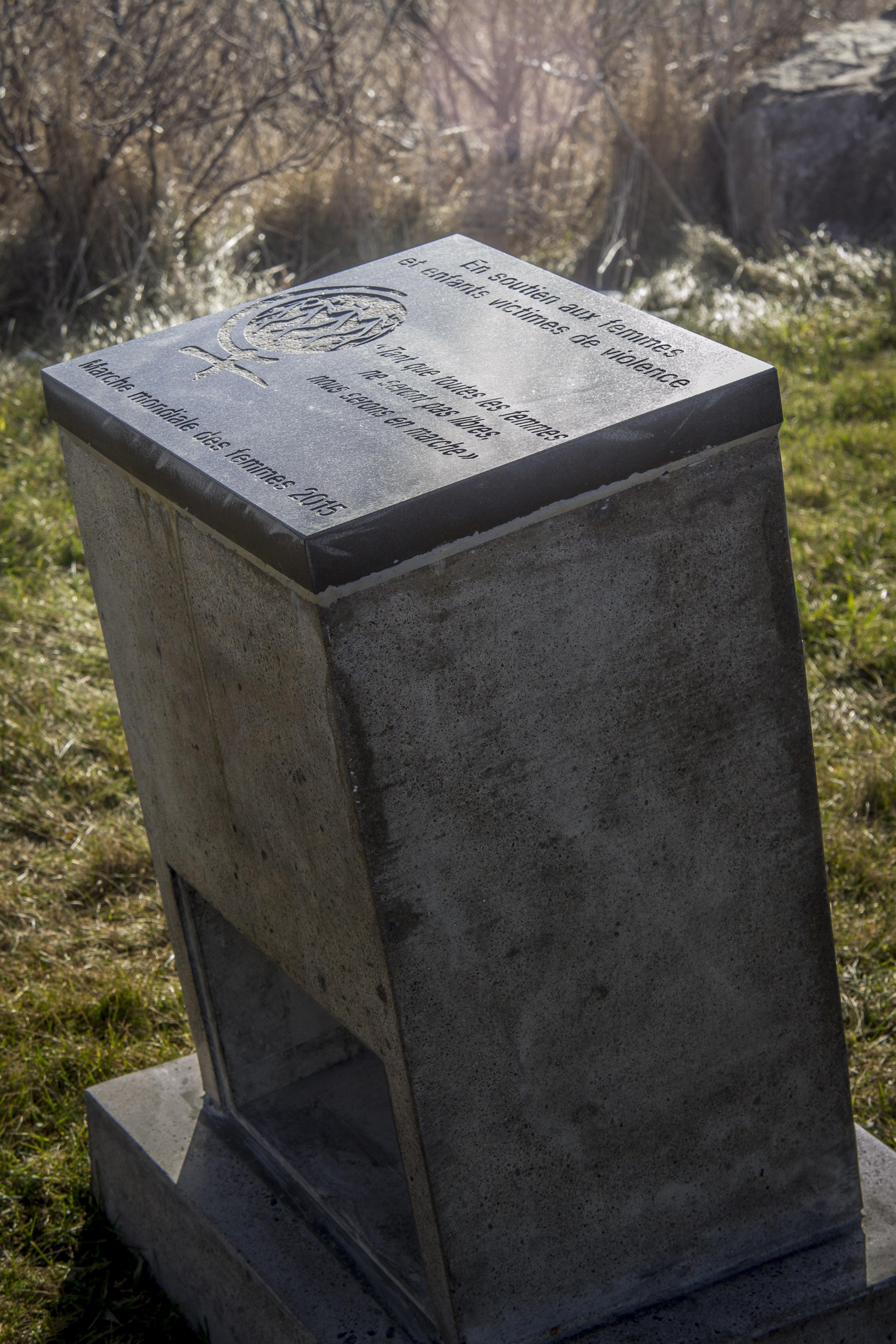 monument deraspe-0268