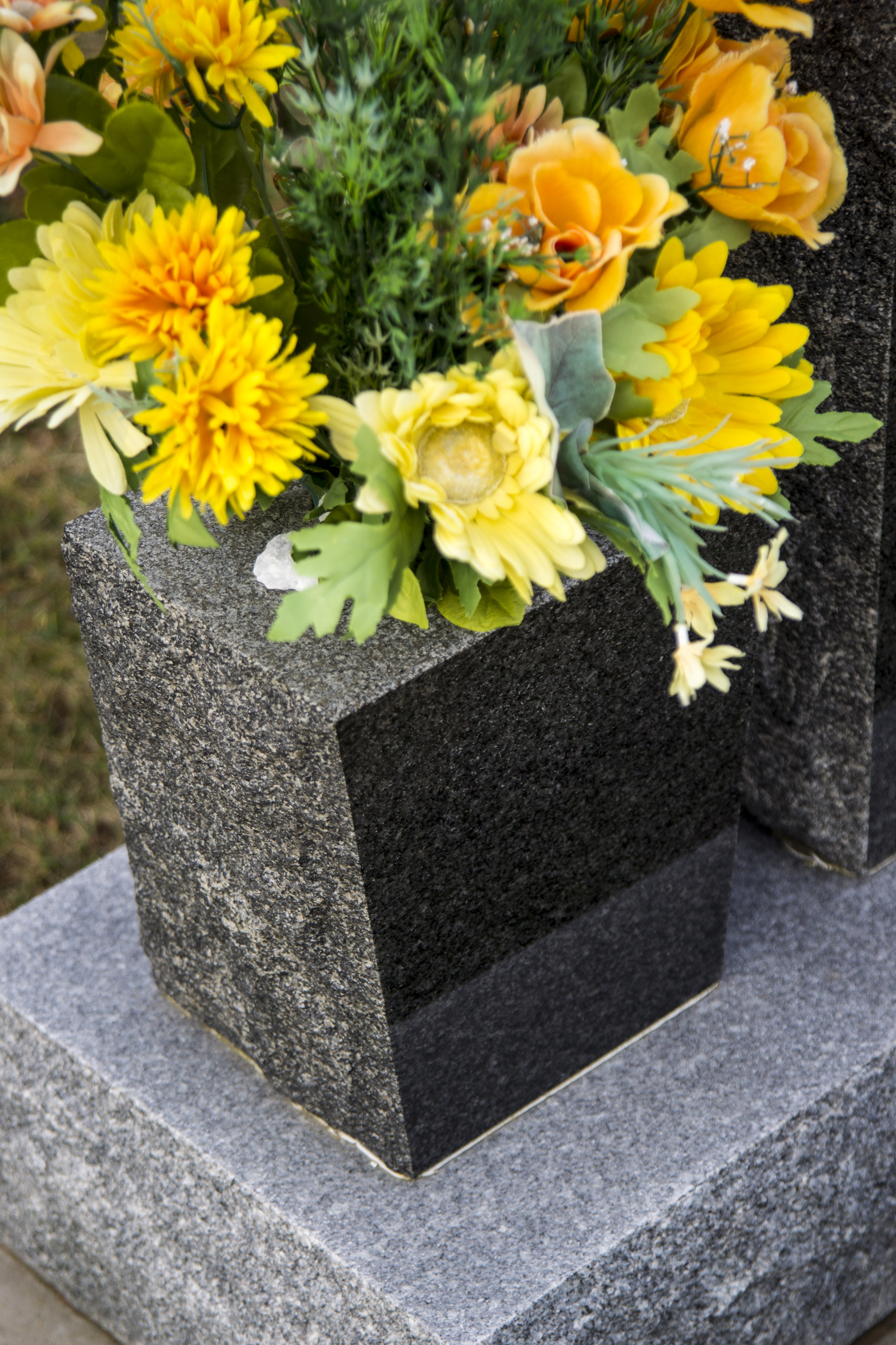 monument deraspe-0375