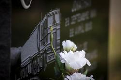 monument deraspe-0195