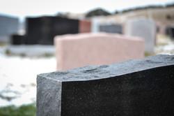 monument deraspe-0095