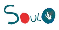 Logo SoulO