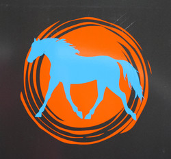 Logo Leva Neve