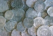 Atocha Coins.jpg