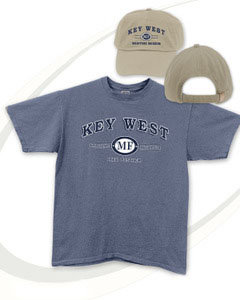 Small to Extra Large Adult Shirt & Cap Combo